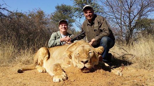 Dee lion.jpg