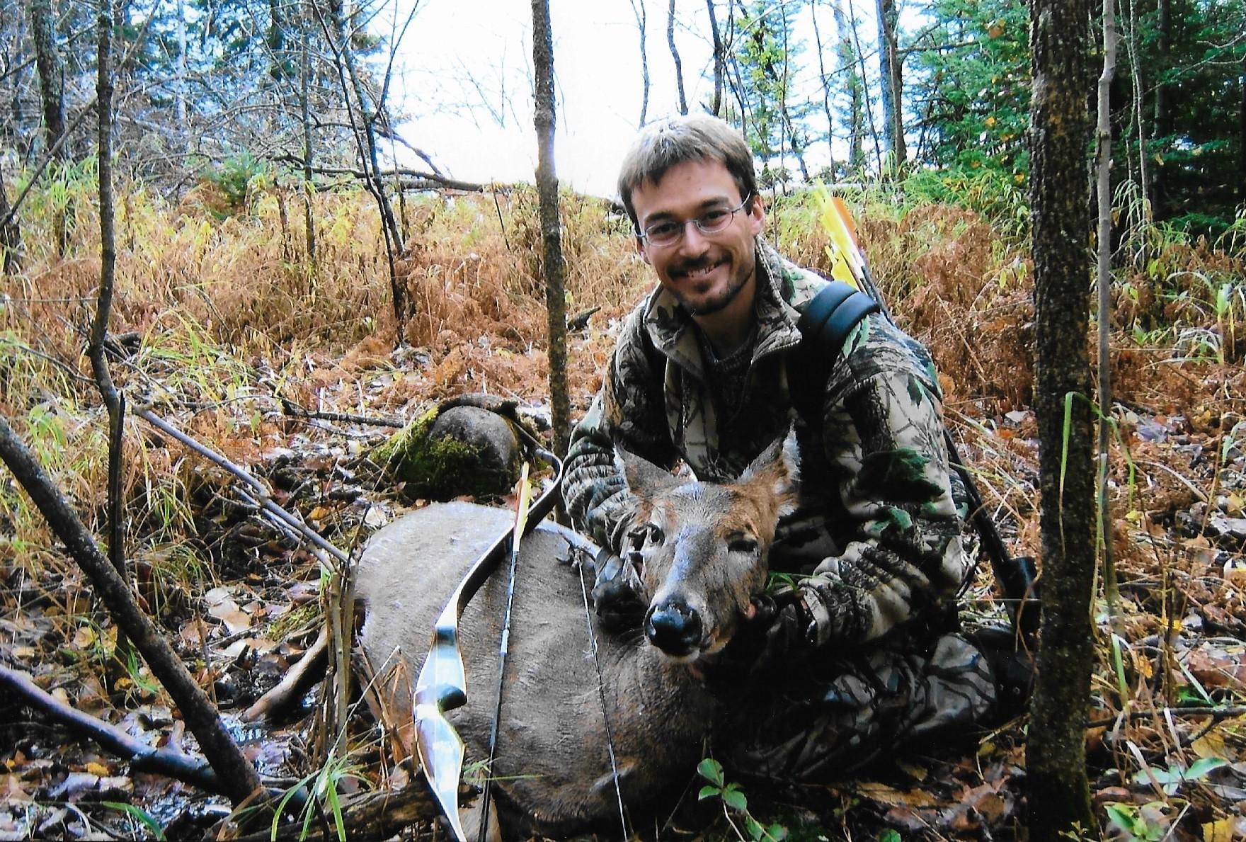 deer recuve.jpg