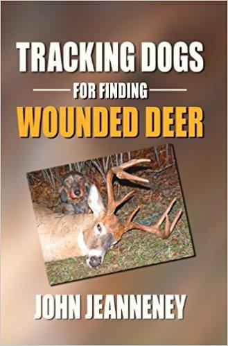 deer track.jpg