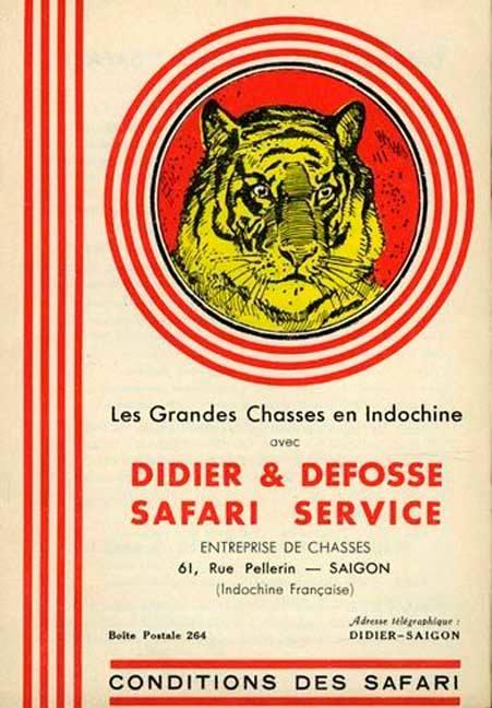 defosse_brochure 3.jpg