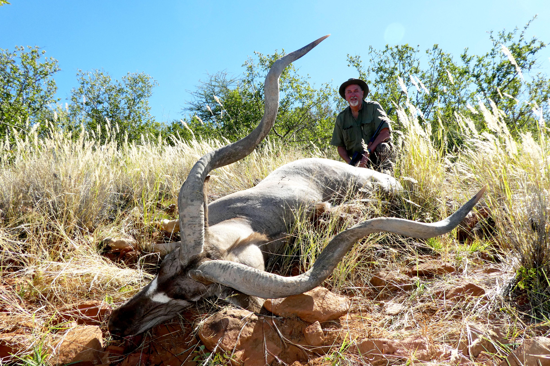 Deveau - Kudu..jpg