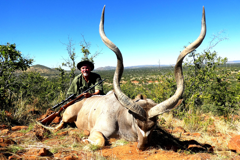 Deveau - Kudu.jpg