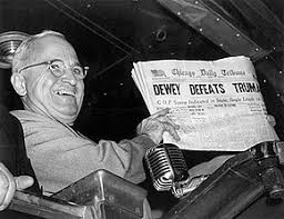 Dewey_beats_Truman.jpg