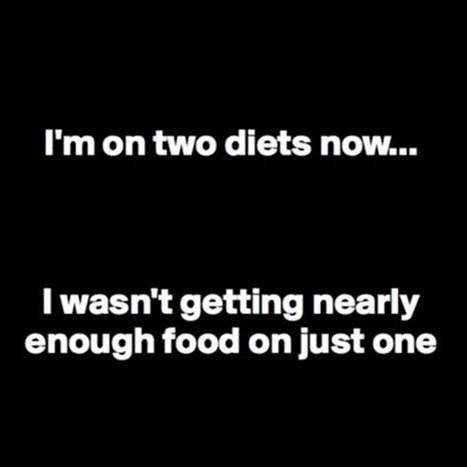diets.jpeg