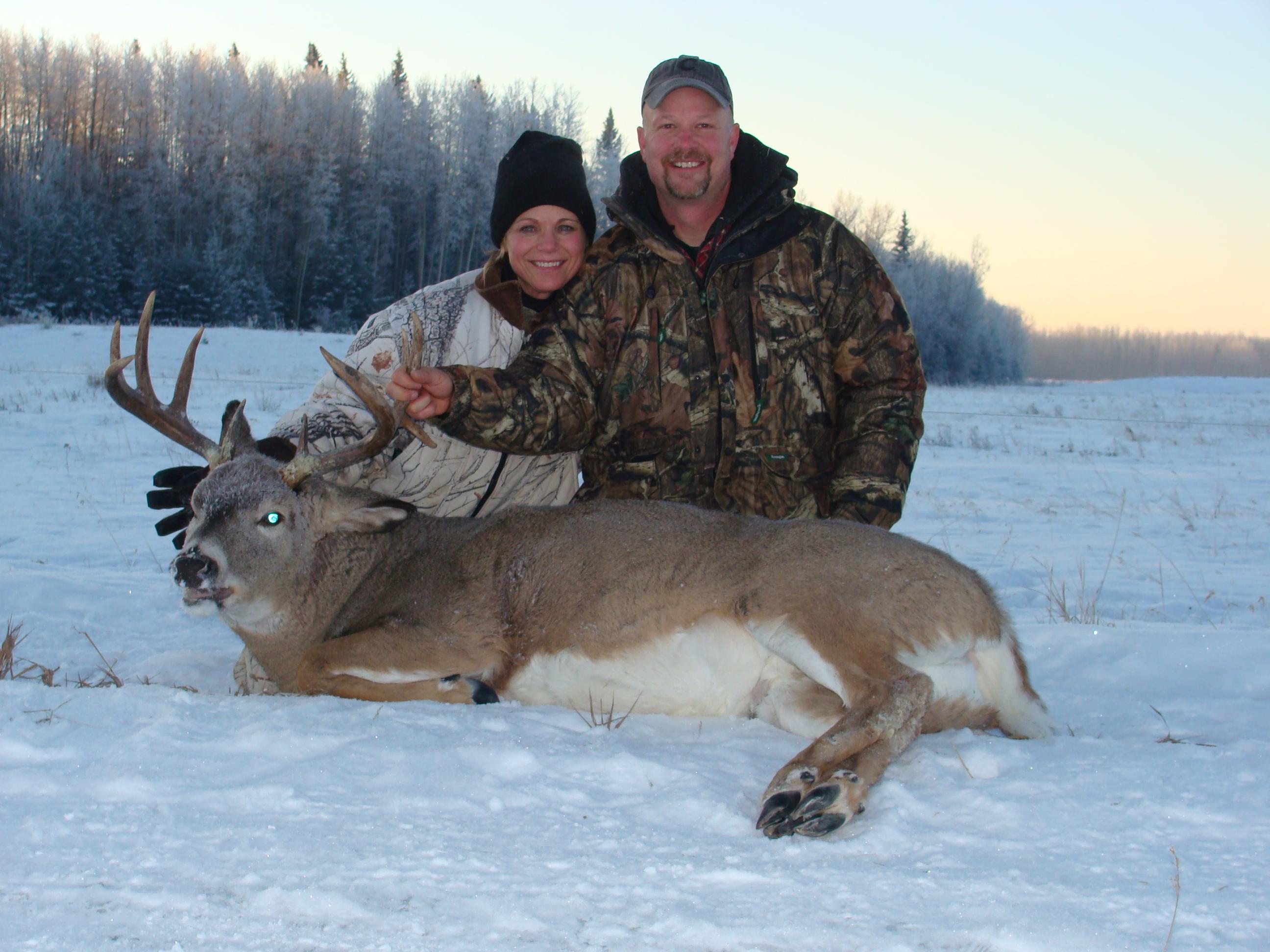 Donna's Big Buck 010.jpg
