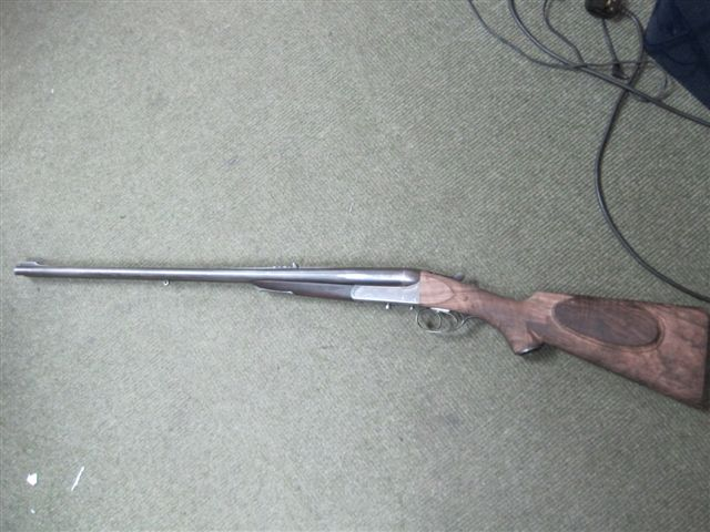 Double rifle 001.jpg