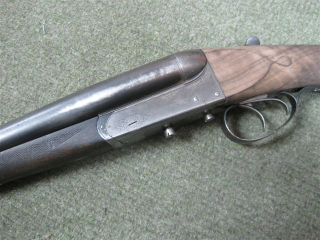 Double rifle 003.jpg