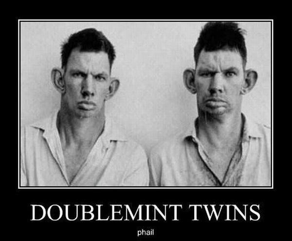 doublemint twins.jpg