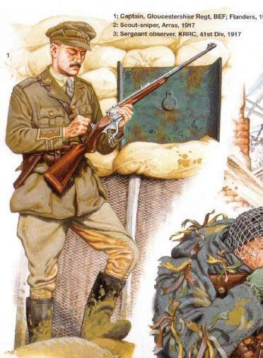 drawing_of_british_officers_using_elephant_guns_as_special_duty_sniper_rifles_during_WWI.jpg