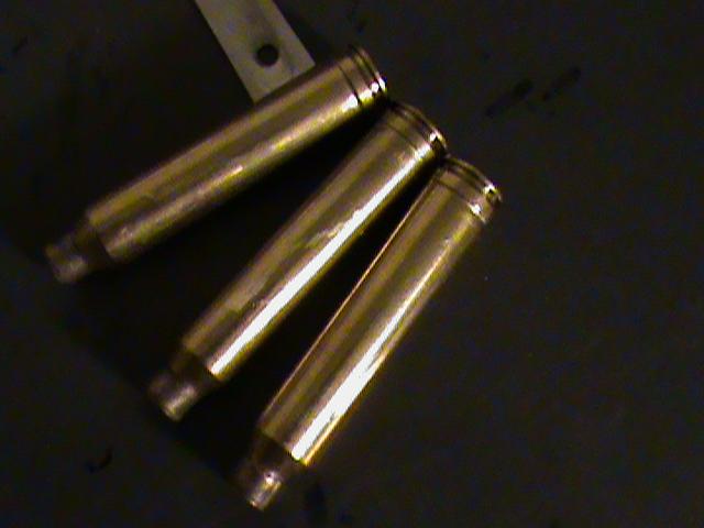 DSC00680 - Copy.JPG