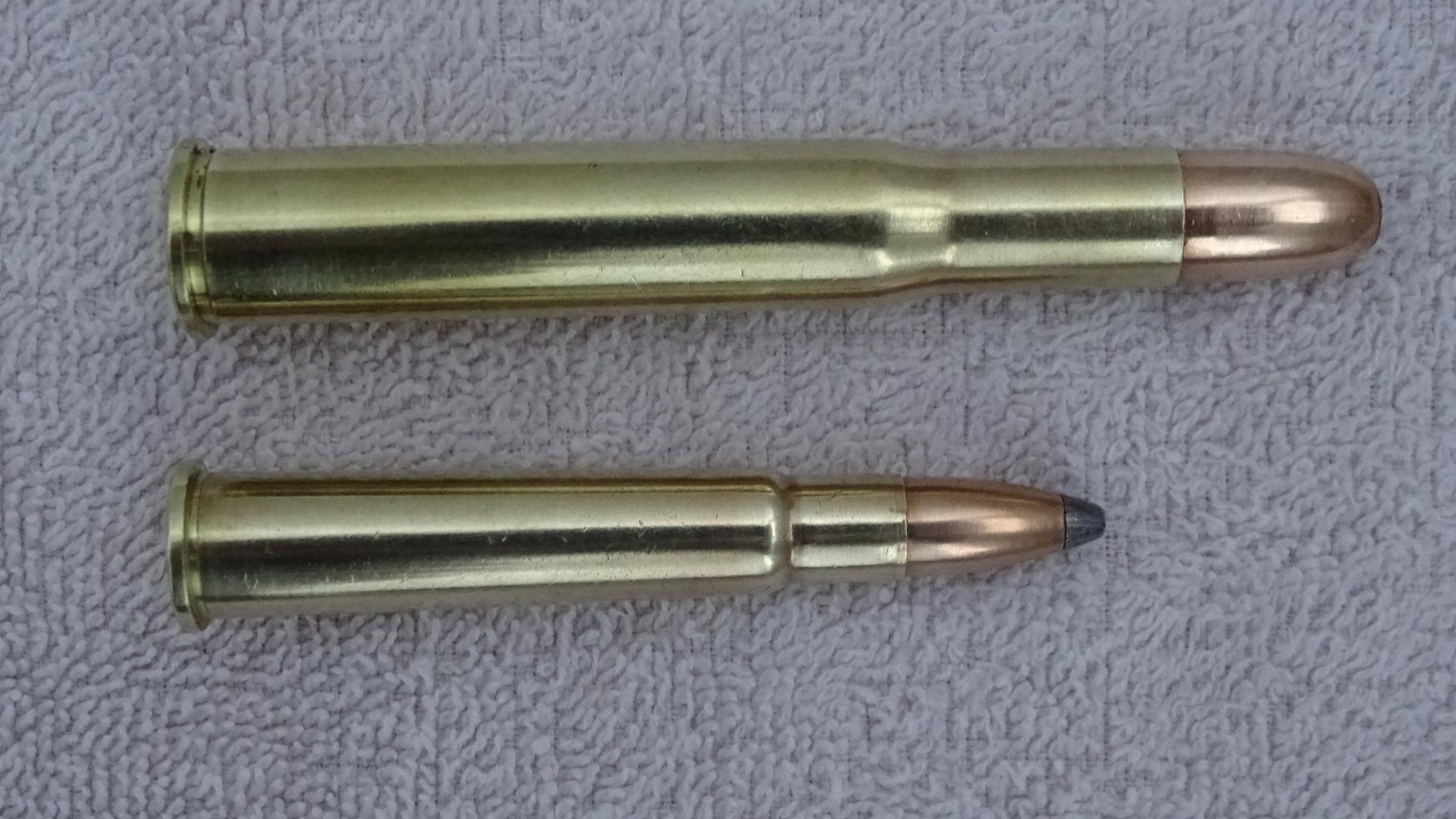 DSC02458.JPG