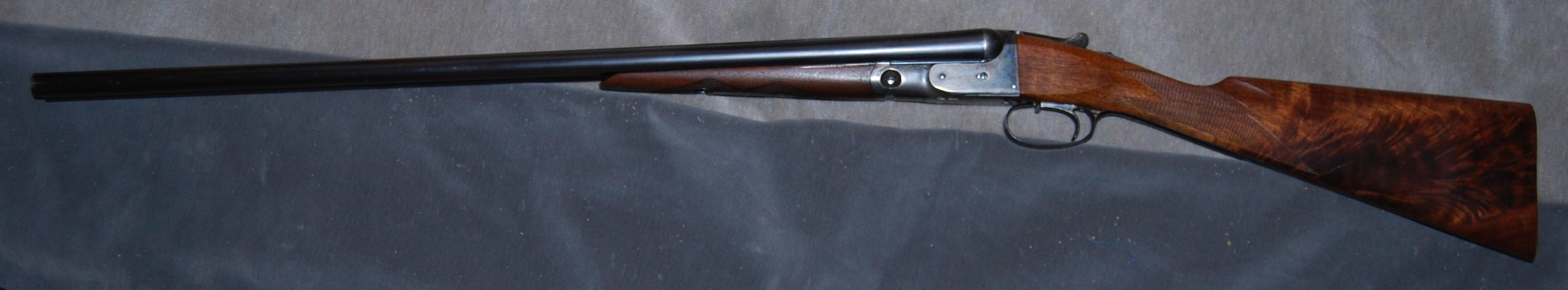 DSC_1362 (2).JPG