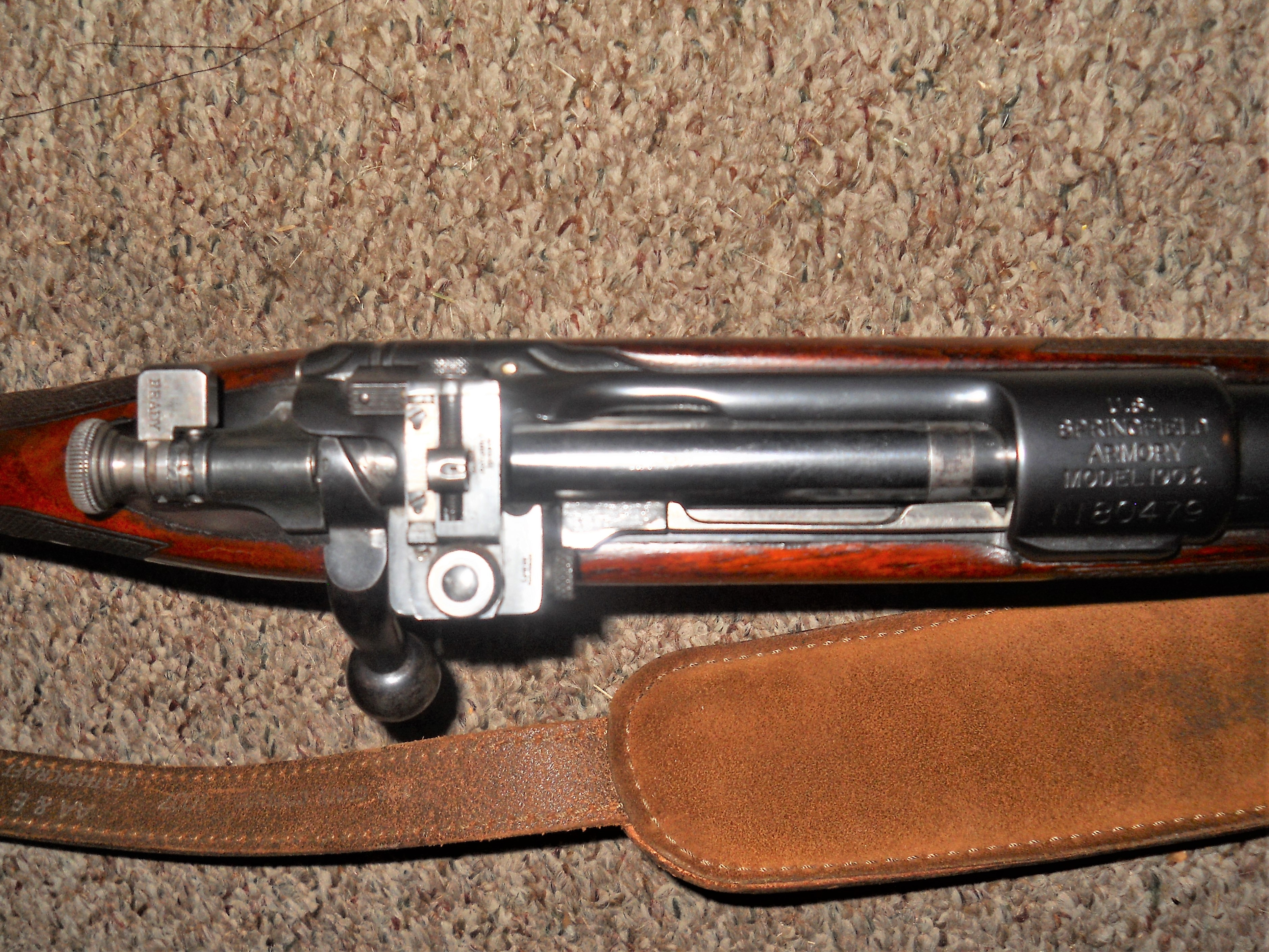 DSCN0841 (2).JPG