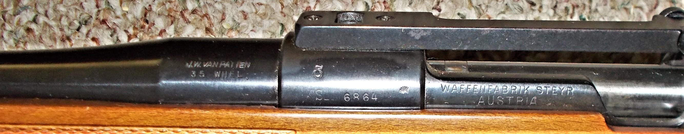 DSCN3640 (2).JPG