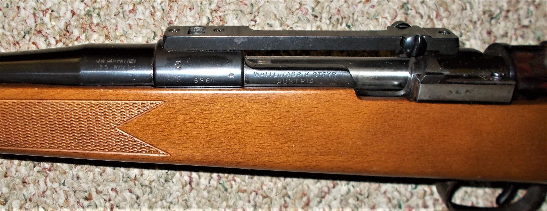 DSCN3641 (2).JPG