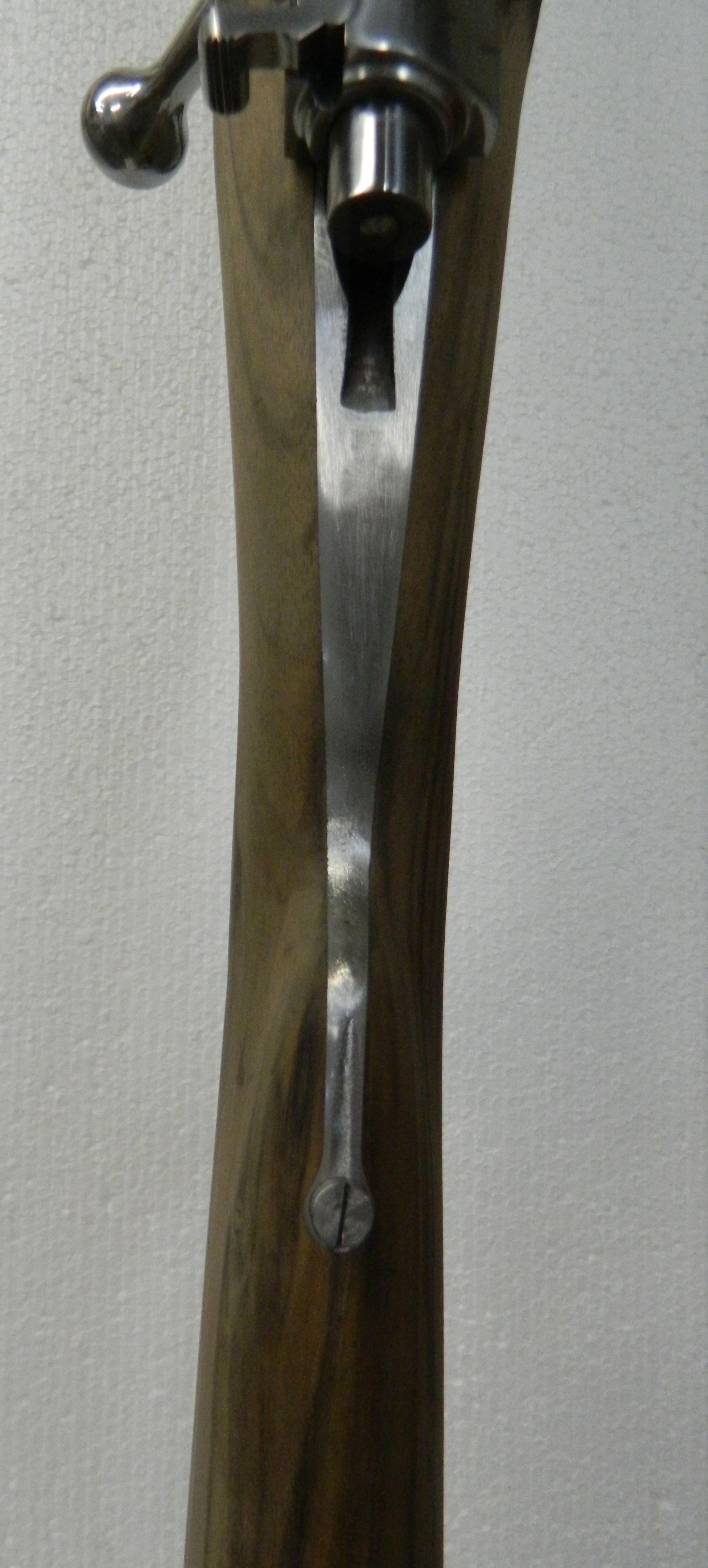 DSCN5777.JPG