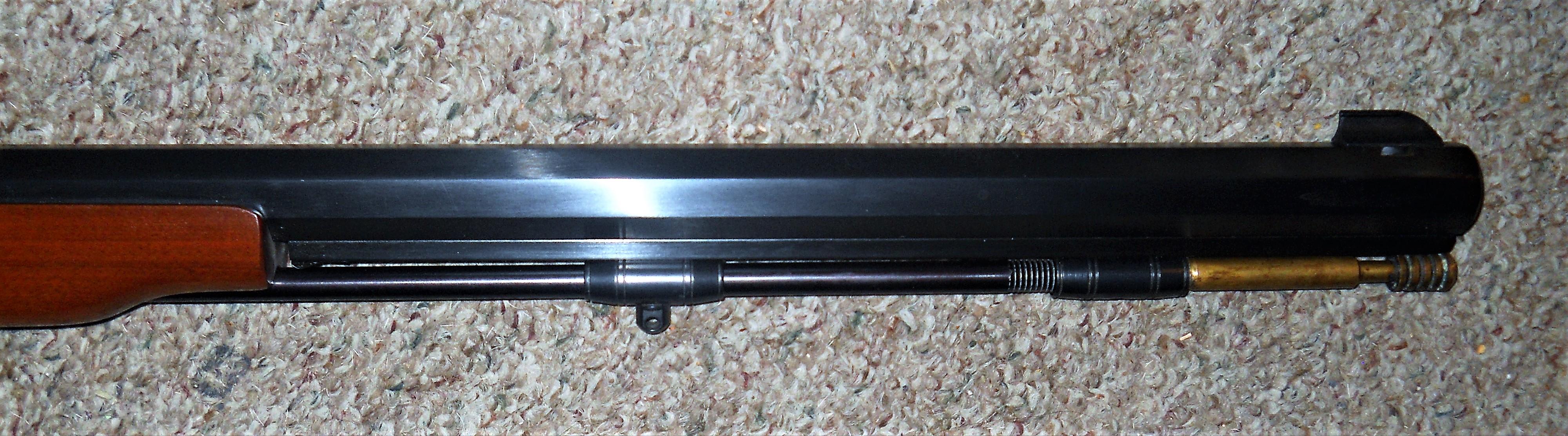 DSCN9990 (3).JPG