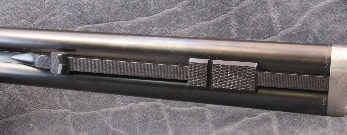 E25703EF-390F-455D-B007-2E335318A56D.jpeg