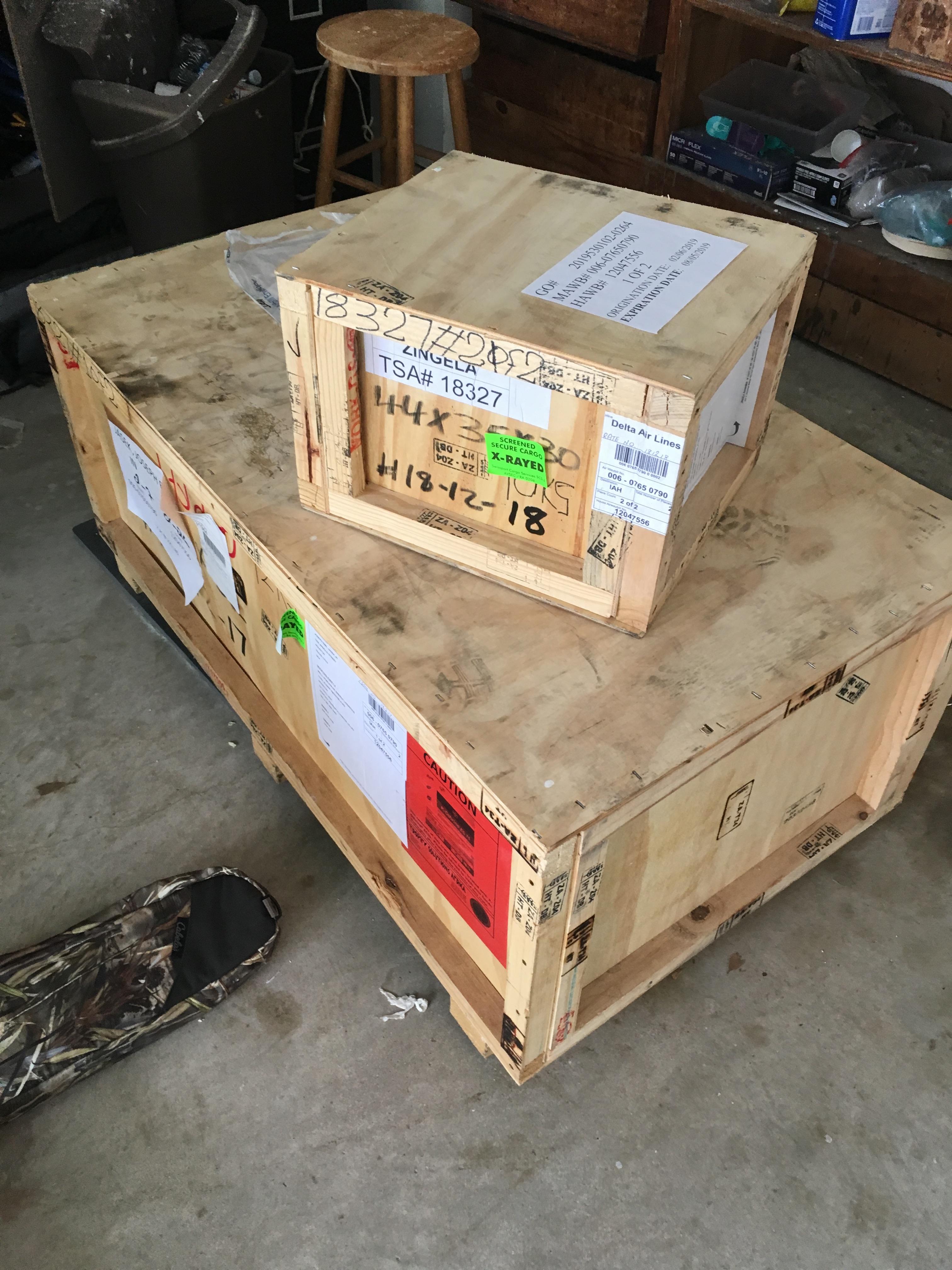 E4A129D2-BD2C-4C7B-87B0-5A66E8C710A5.jpeg