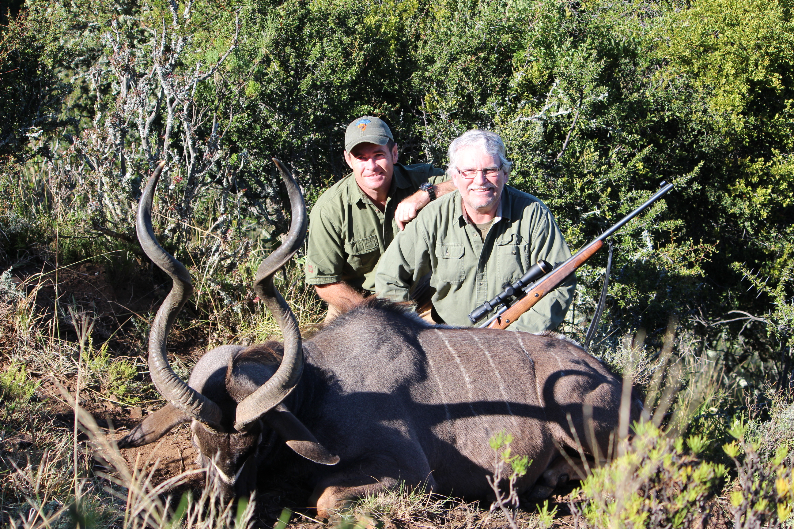 East Cape Kudu April 2014.jpg