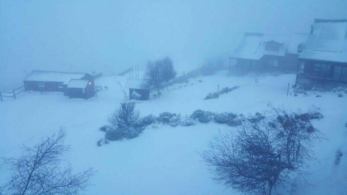 Eastern-Cape-snow-696x392.jpg