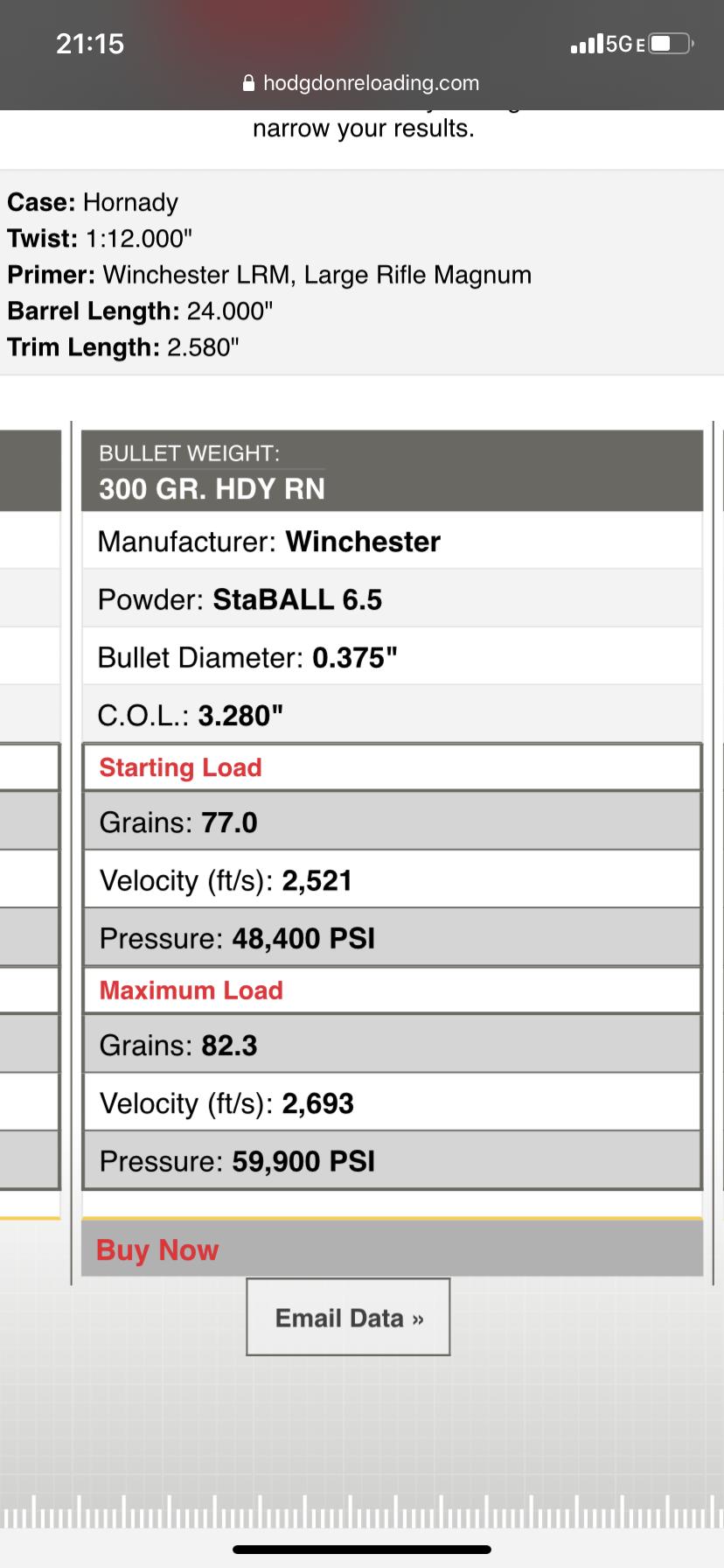 EF00DC30-DEC9-4A16-BA22-BB9C666BBA57.png
