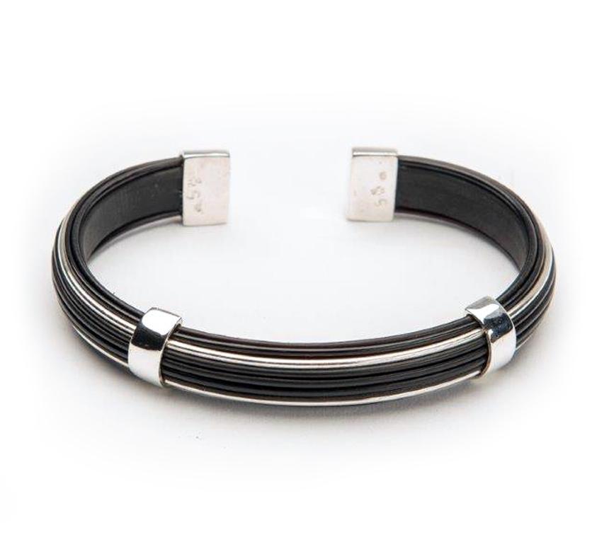 elegance-bracelet.jpg