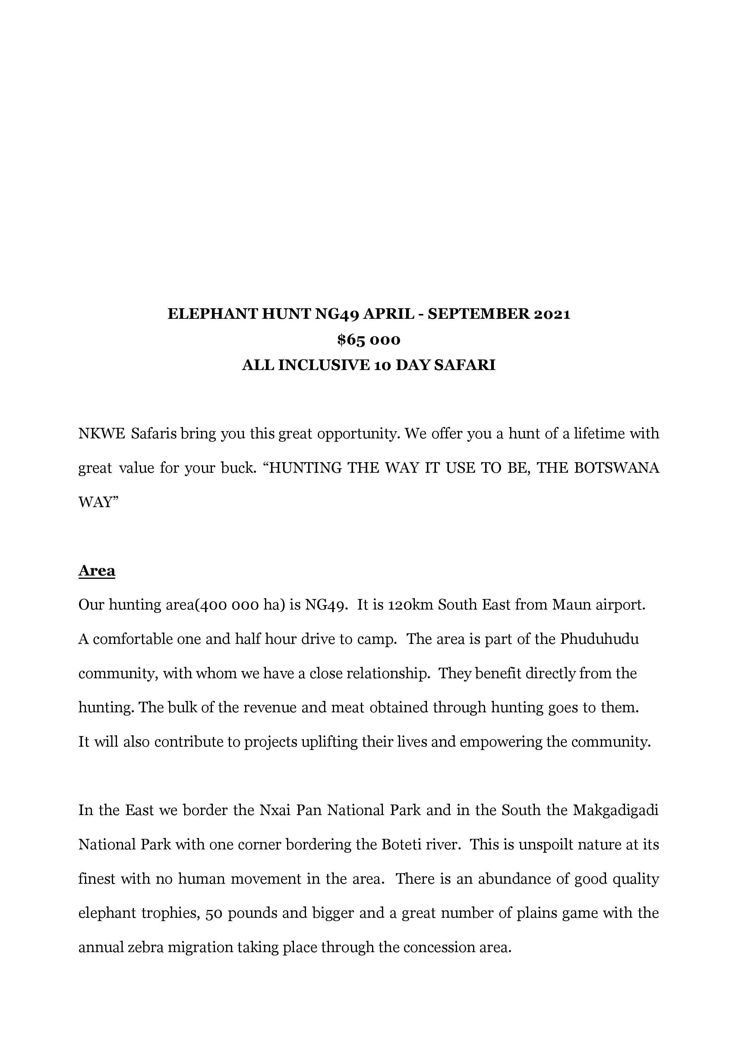Elephant Hunting NG49 Nkwe-page-001.jpg