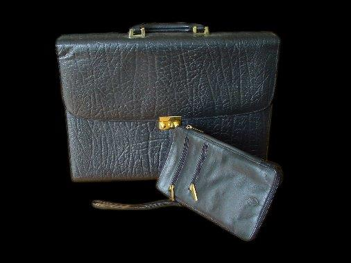 Elephant-Skin-Brief-Case-HH035.jpg
