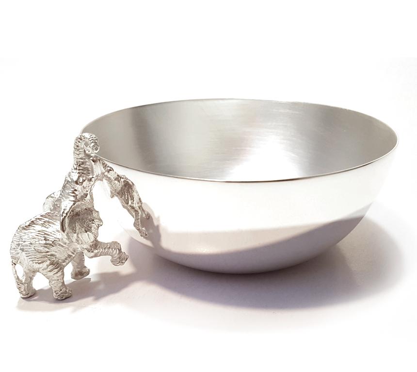 elephant-snack-bowl.jpg
