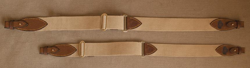 els-canvas-sling4.jpg