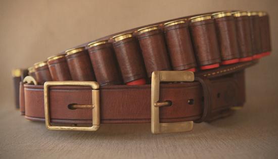 els-co-shotgun-belt.jpg