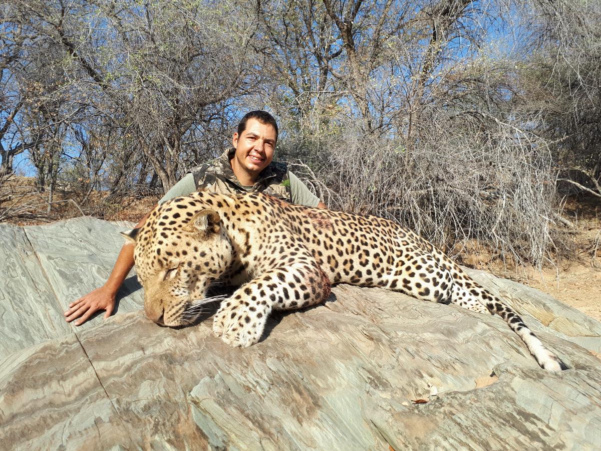 eureka-hunting-safaris-04.jpg