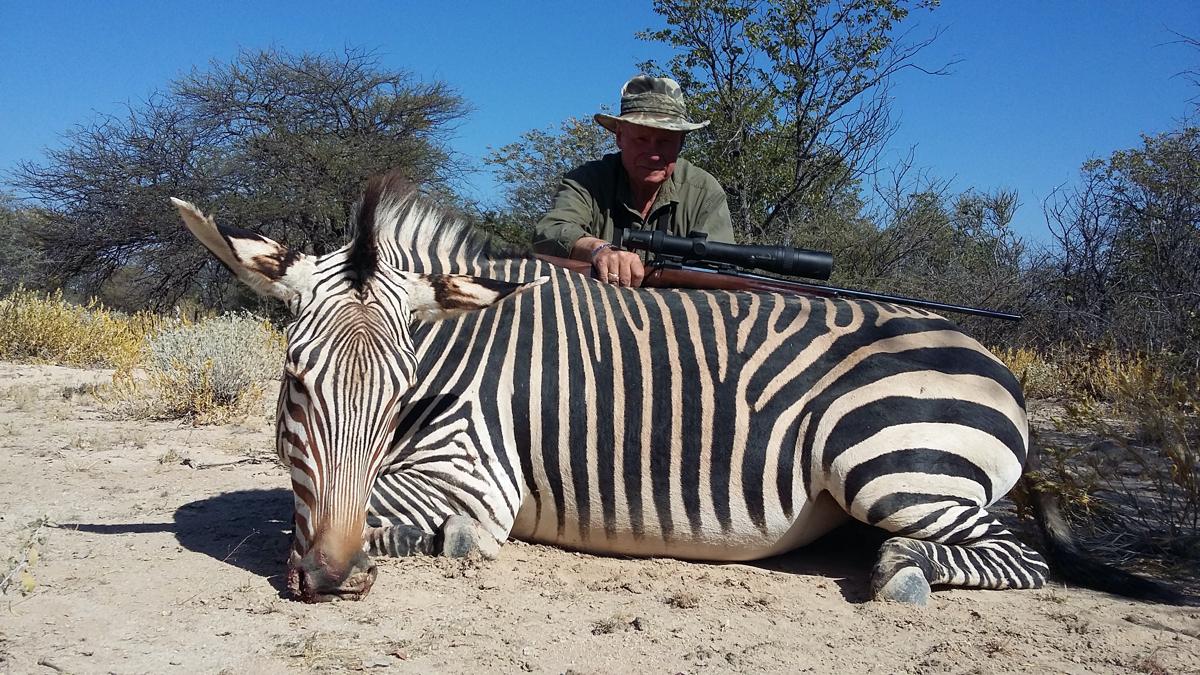 eureka-hunting-safaris-05.jpg