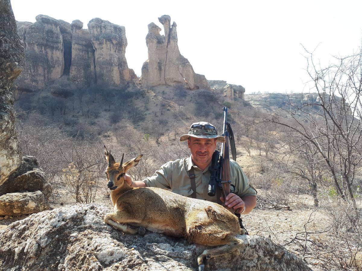 eureka-hunting-safaris-06.jpg