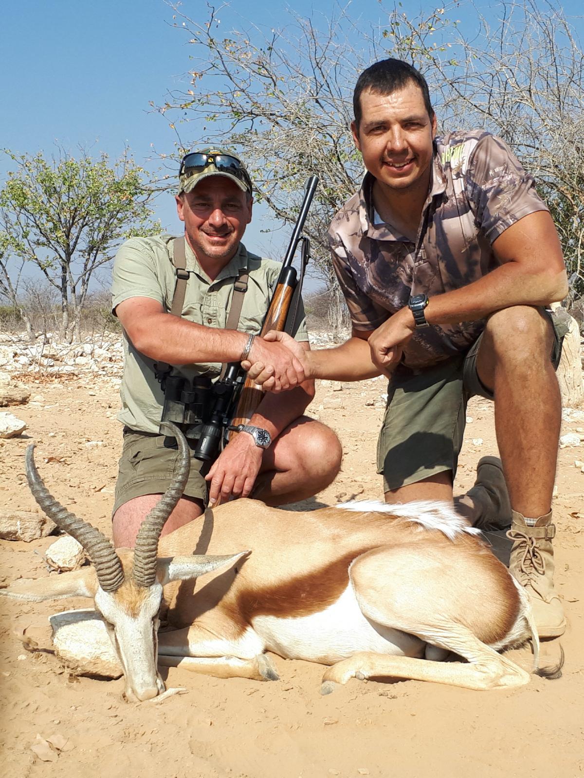 eureka-hunting-safaris-07.jpg