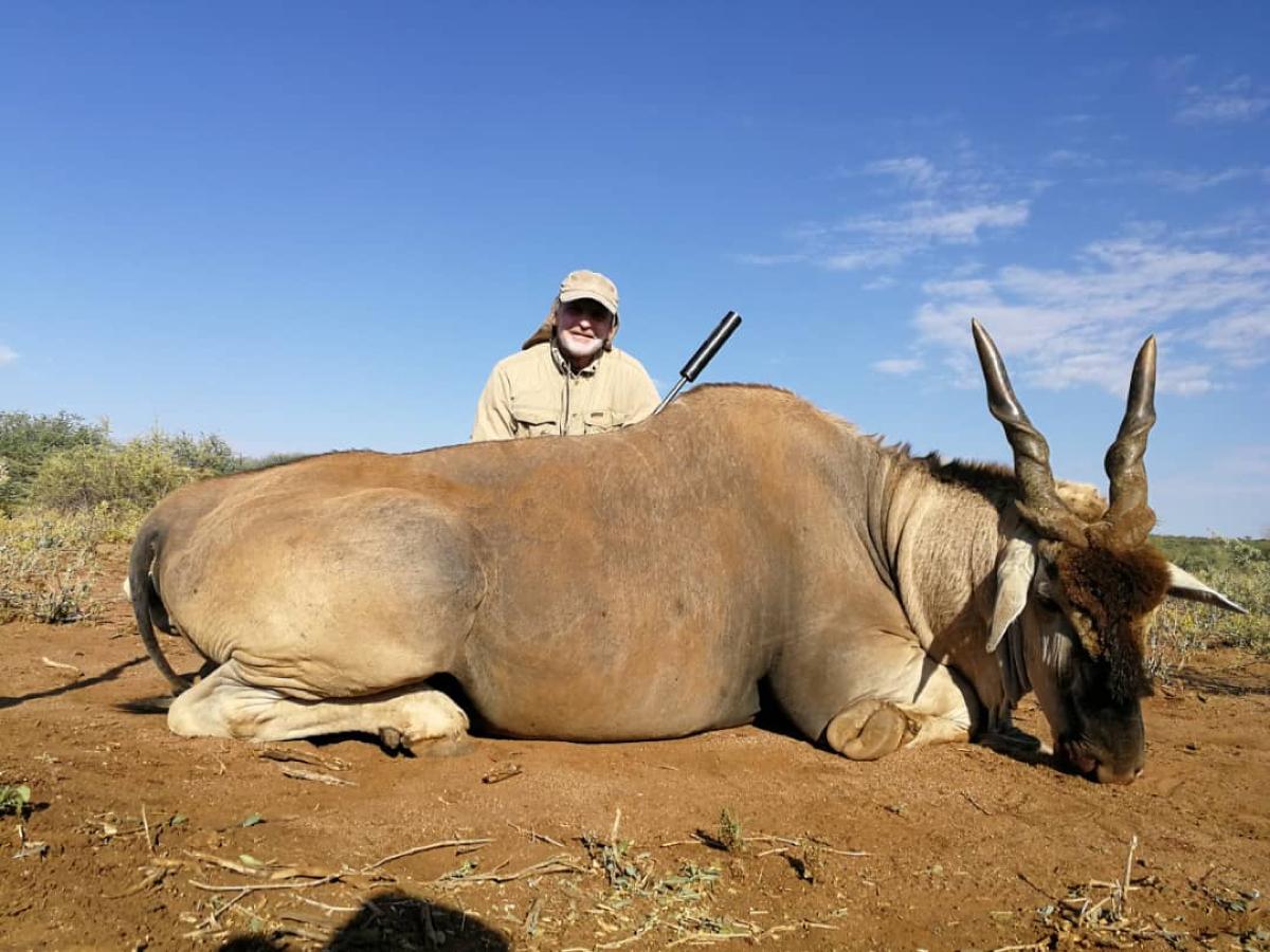 eureka-hunting-safaris-08.jpg