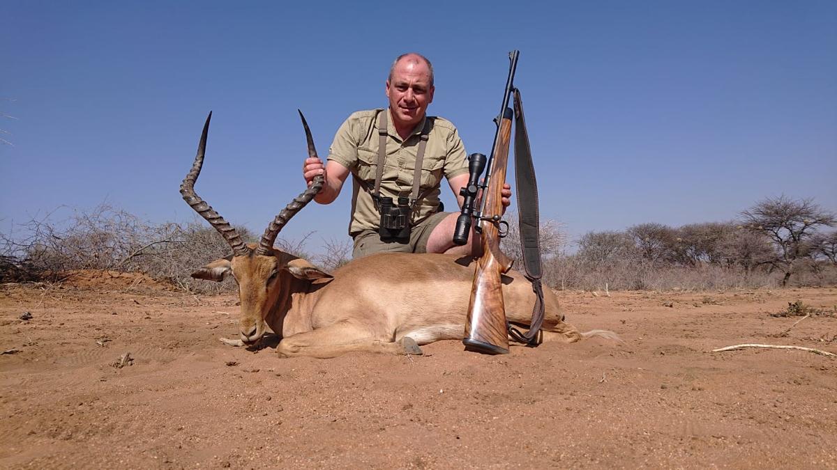 eureka-hunting-safaris-09.jpg