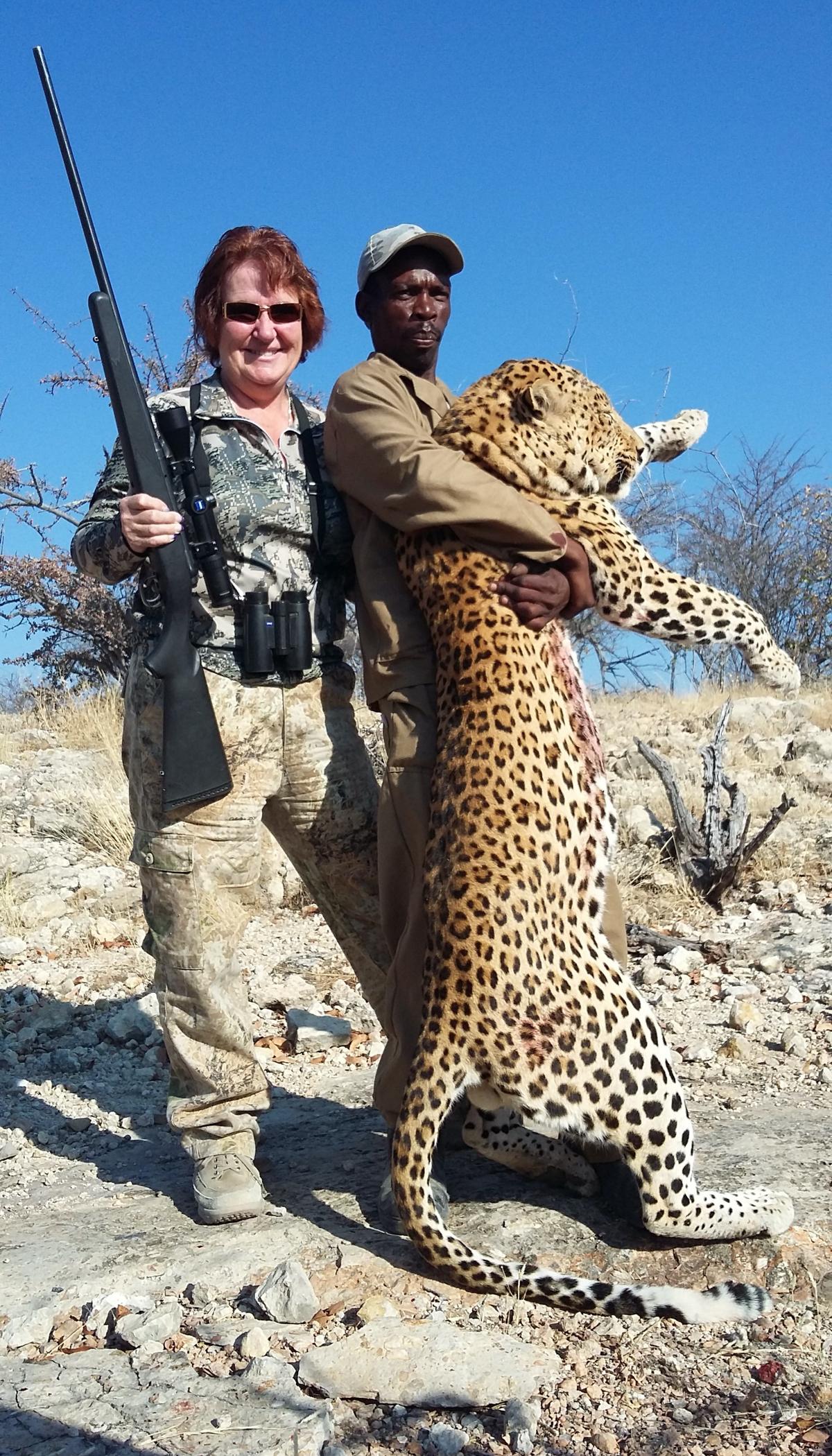 eureka-hunting-safaris-10.jpg