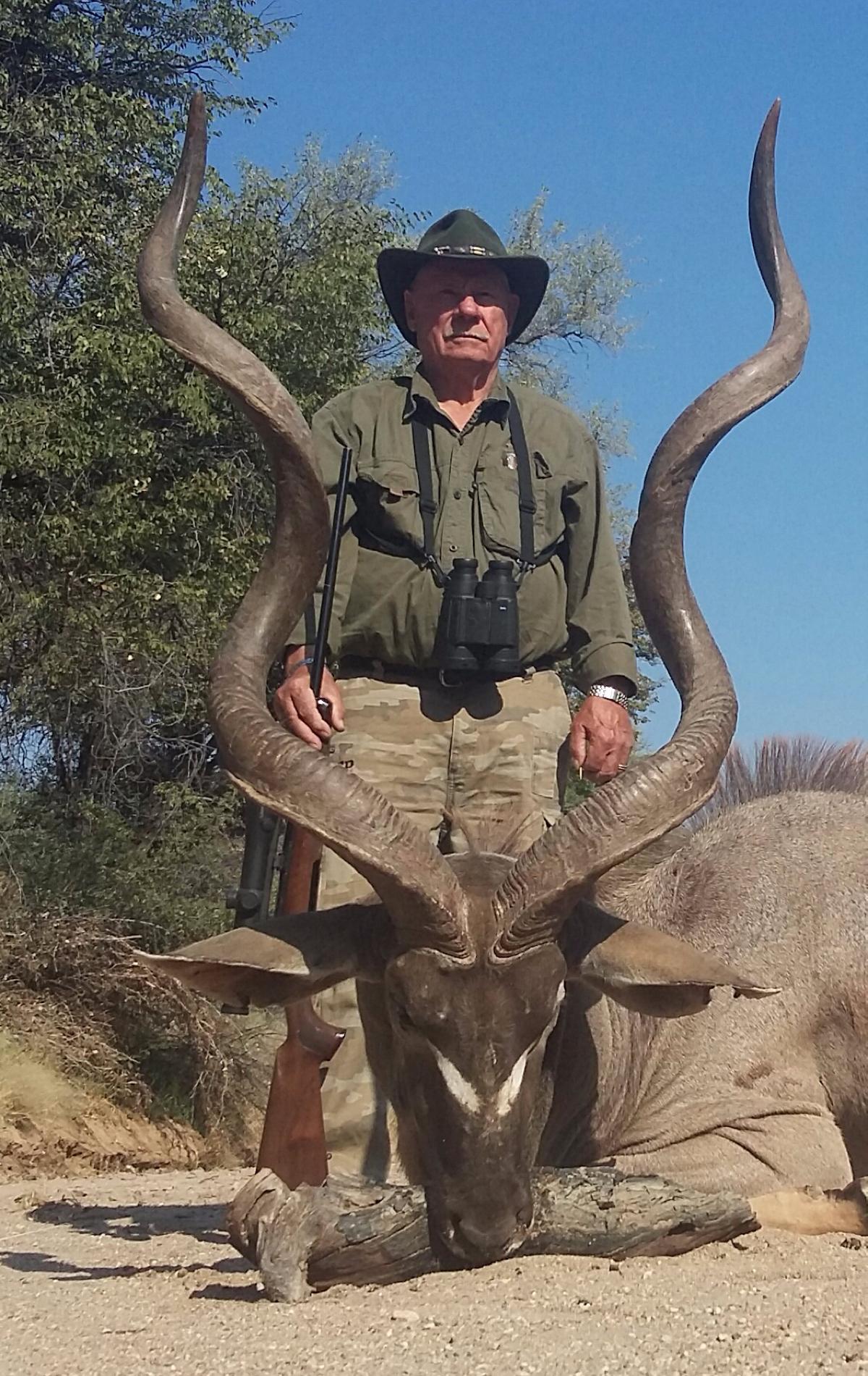 eureka-hunting-safaris-11.jpg