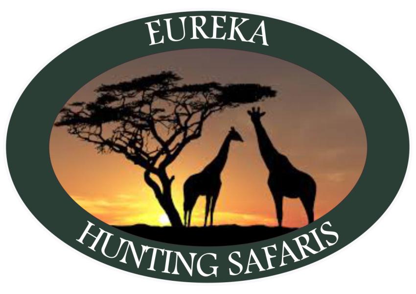 eureka-hunting-safaris.jpg