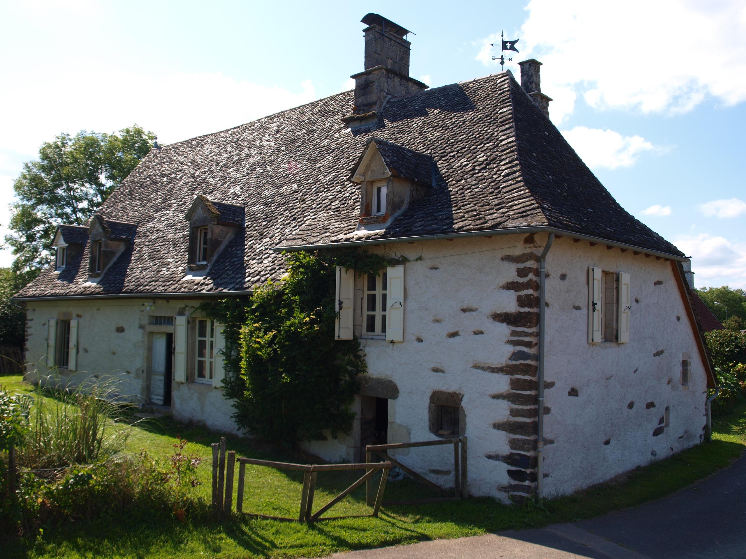 façade AV2.JPG