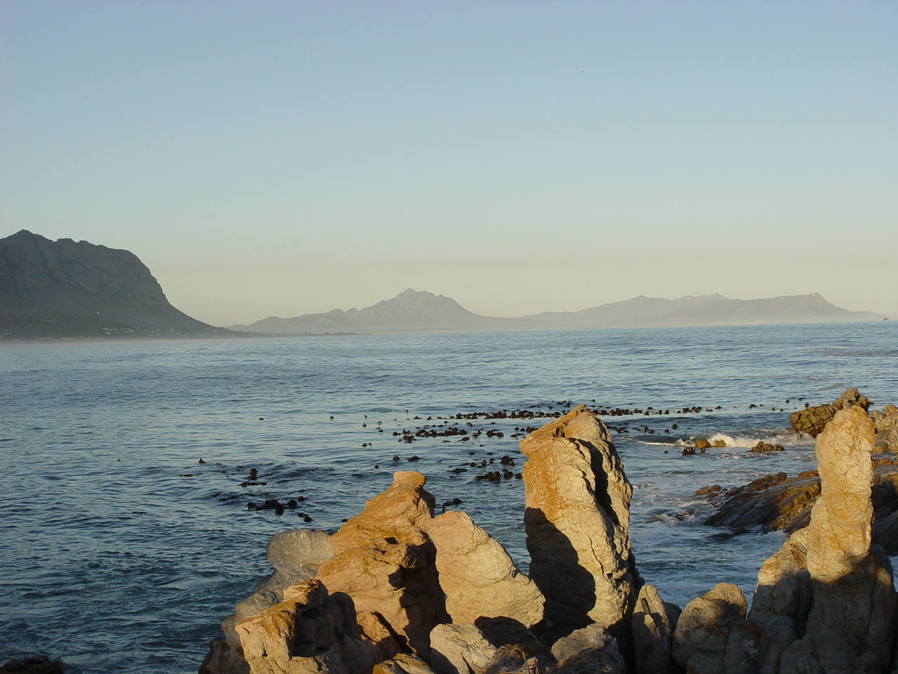 false bay 2.jpg