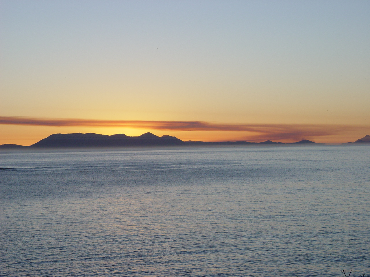 false bay.jpg