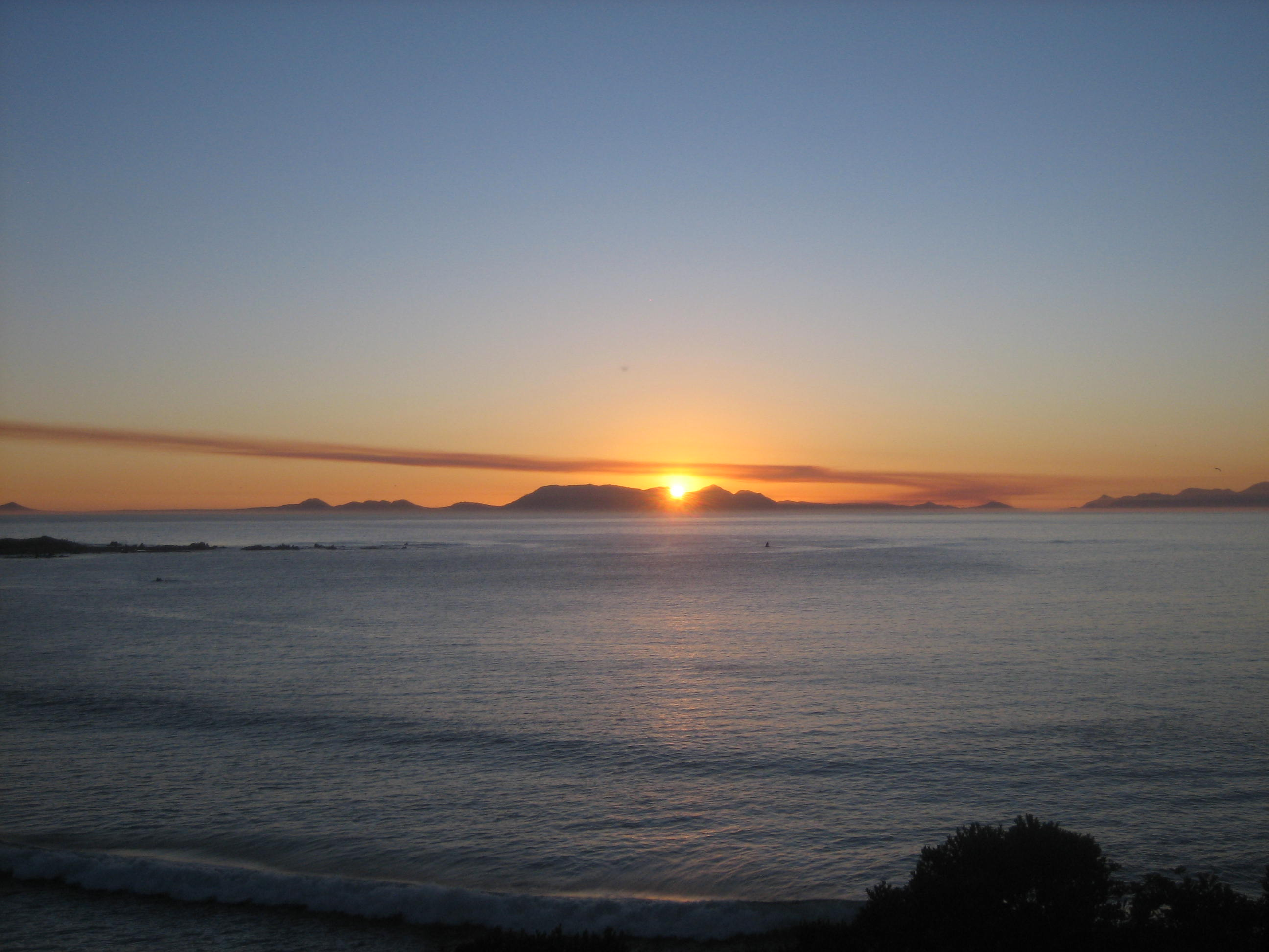 false bay sunset.jpg
