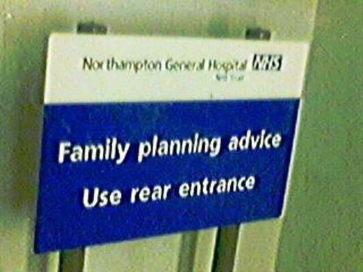 family planning.jpg
