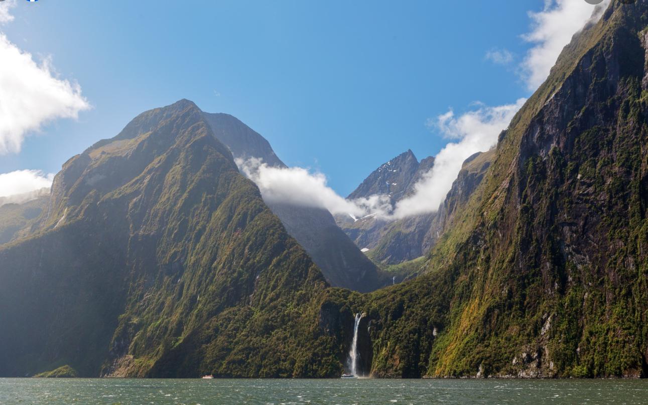 Fiordland.png