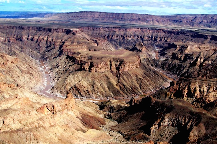 fish_river_canyon.jpg