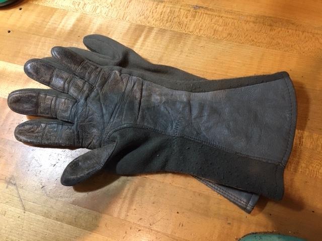 flight gloves.JPG