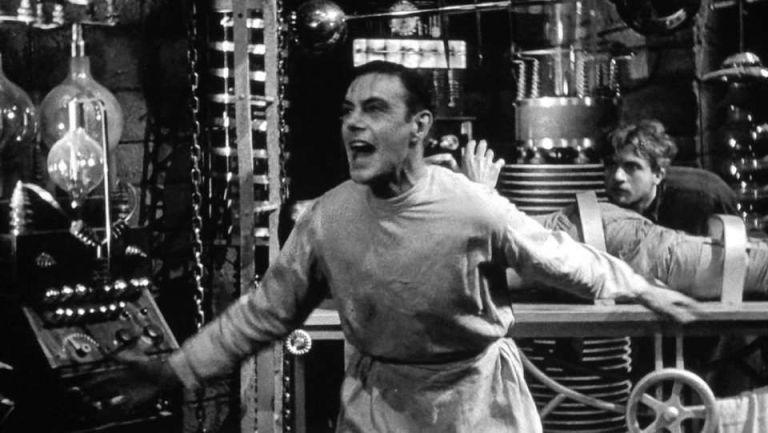Frankenstein-1931-film-scene.jpg